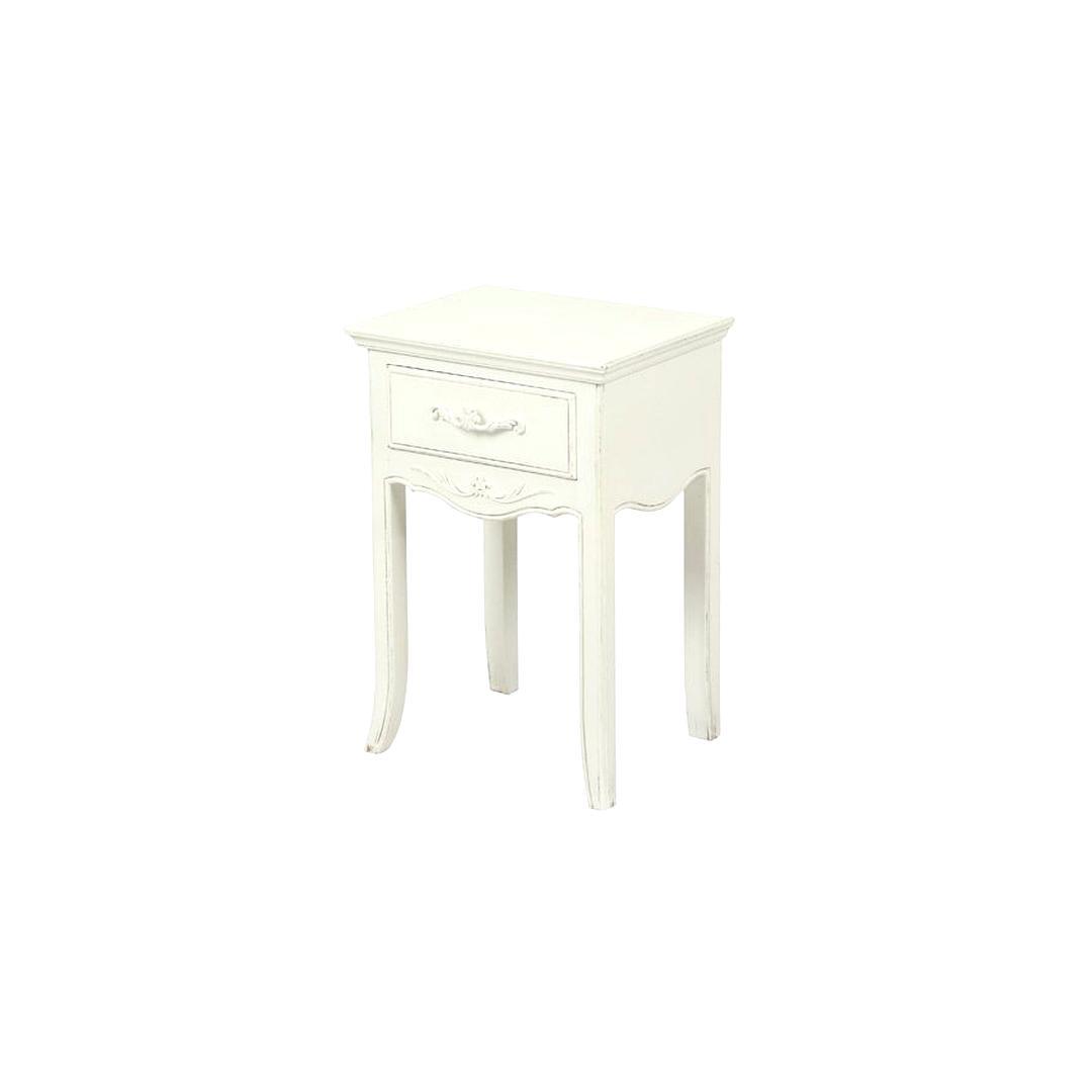 Table De Chevet Miroir Pas Cher table chevet interiors d'occasion
