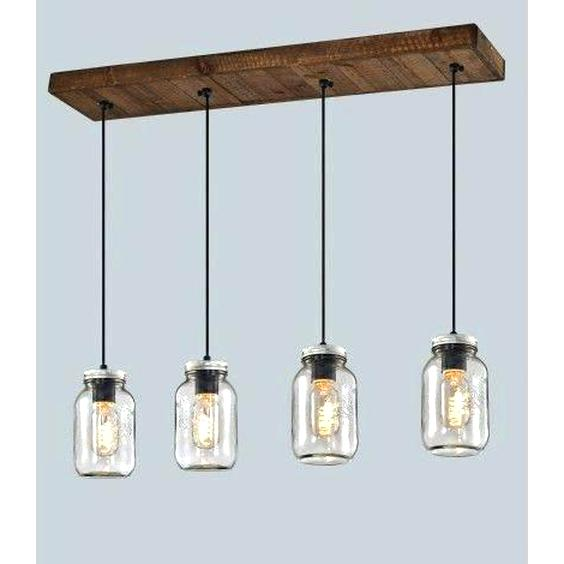 Luminaire Suspension Ikea D Occasion