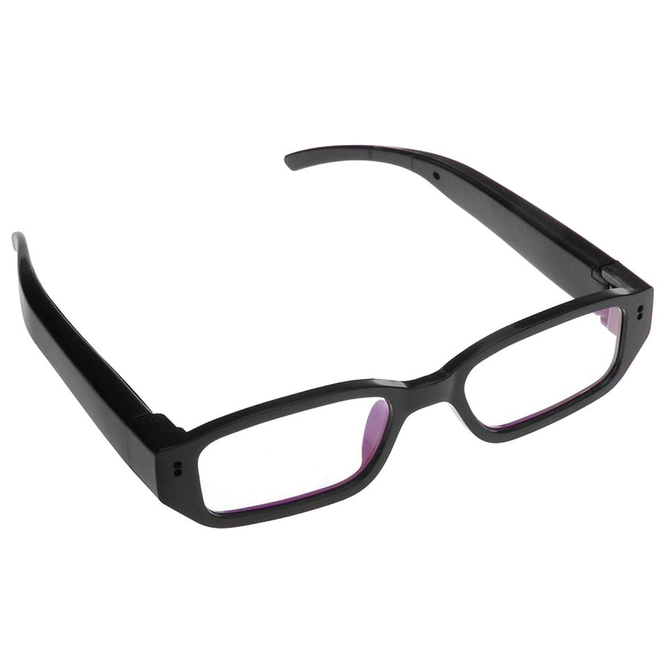 lunettes camera espion d'occasion