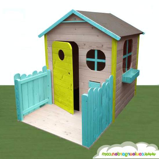 maison jardin enfant d occasion. Black Bedroom Furniture Sets. Home Design Ideas