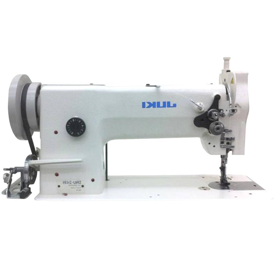 machine a coudre industrielle coudre d'occasion