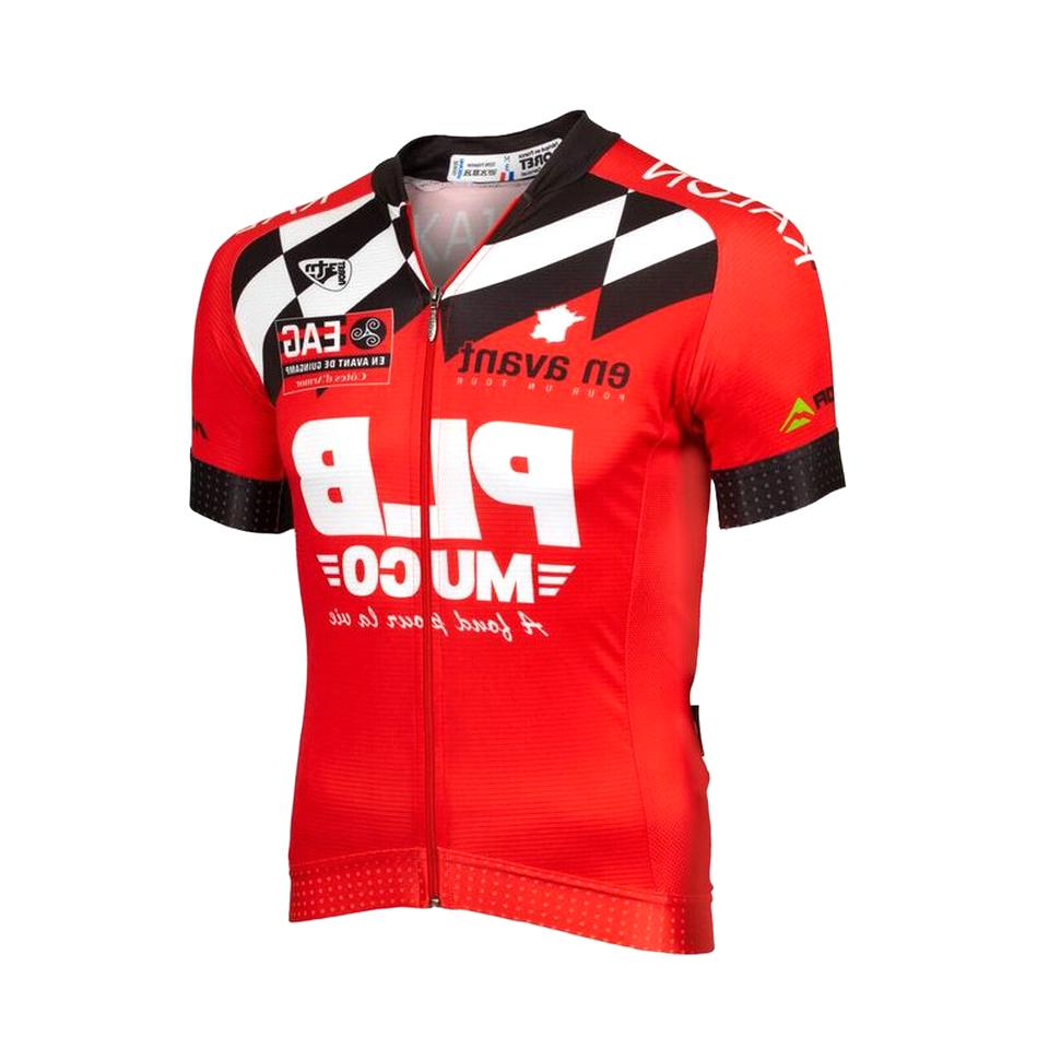 maillot guingamp d'occasion