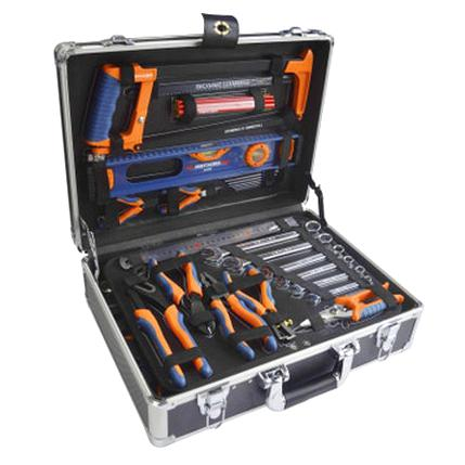 Malette Outils Facom Doccasion