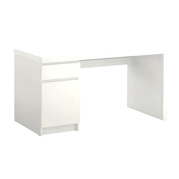 Console Malm Ikea Doccasion Plus Que 3 à 75