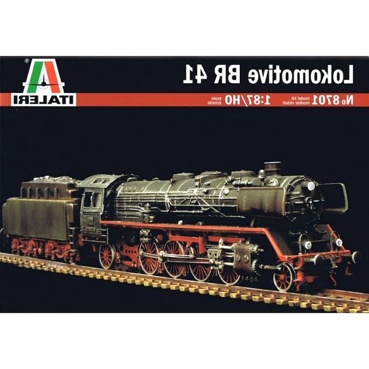 maquette locomotive vapeur d'occasion