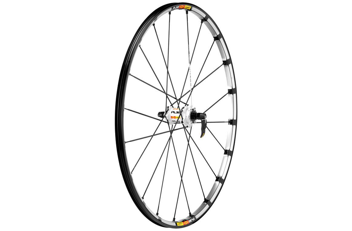 ROULEMENT A BILLES pour MAVIC COSMIC CARBONE SLE 2012 Vélo pour roues av//arr