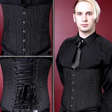 corset men d'occasion