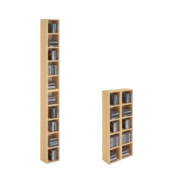Meuble Cd Ikea d'occasion | Plus que 4 à -75%