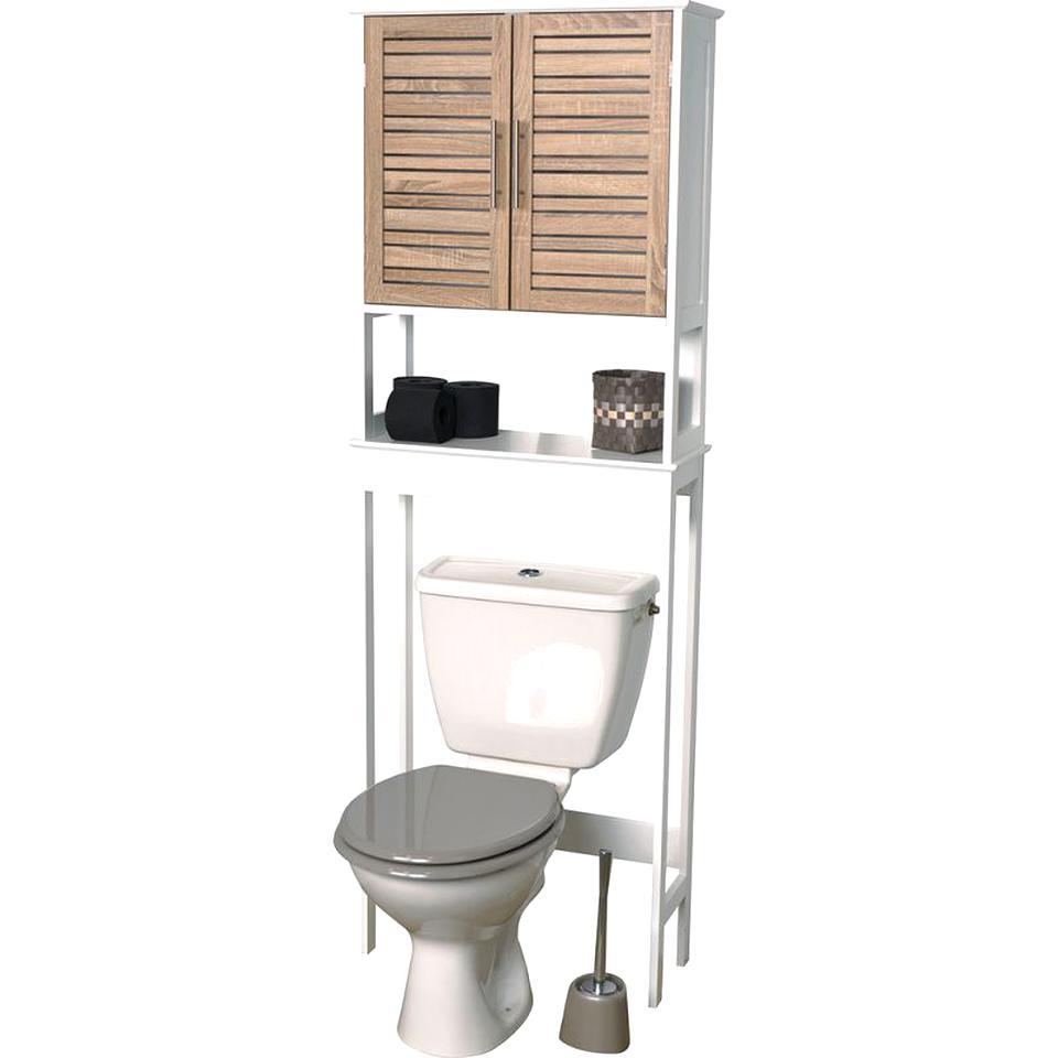 Meuble Toilette d\'occasion | Plus que 3 à -75%