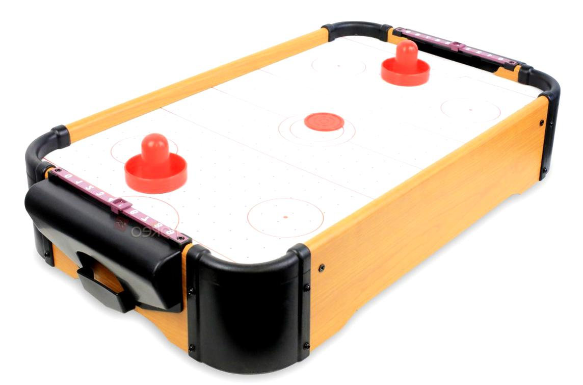 table air hockey jeux d'occasion