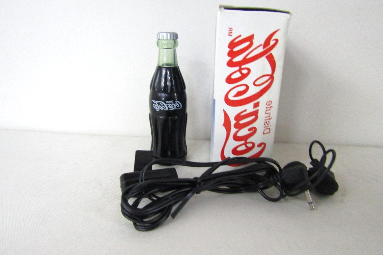radio coca cola d'occasion