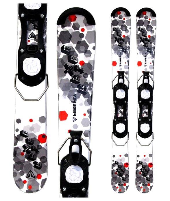 mini ski d'occasion