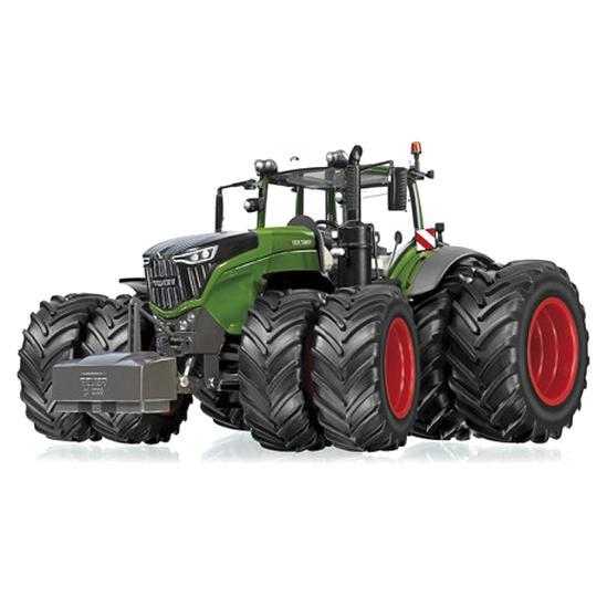 miniature tracteur agricole d'occasion