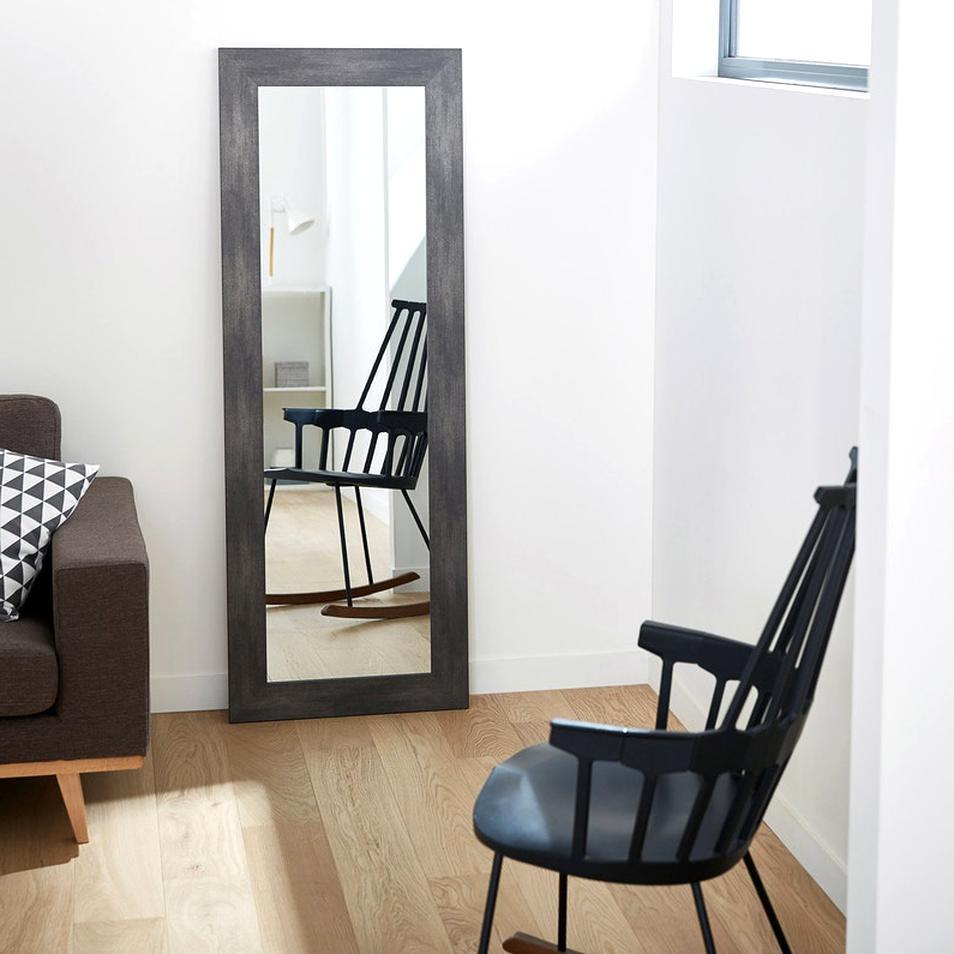 Armoire A Glace Leroy Merlin miroir loft d'occasion | plus que 4 à -70%