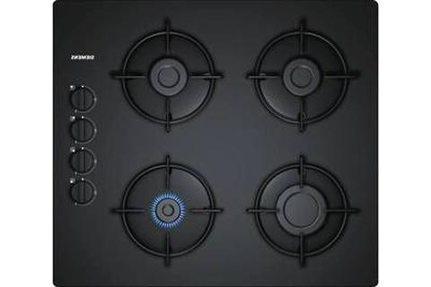 plaques cuisson gaz d'occasion