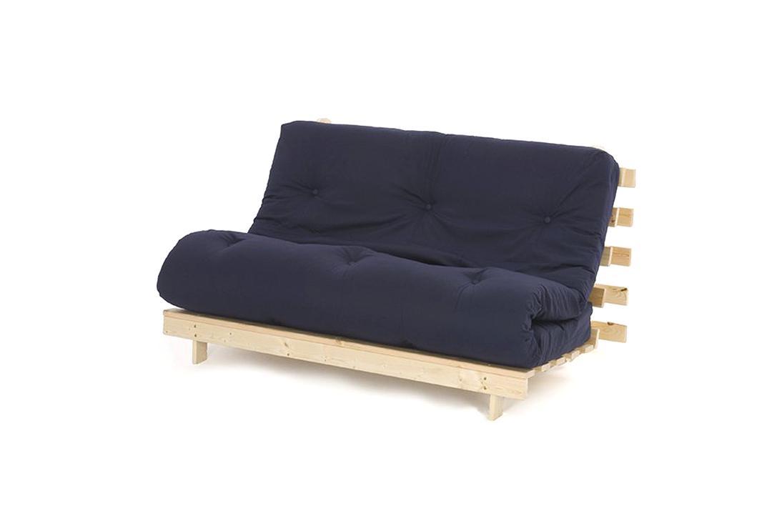 Futon Ikea Housse D Occasion Plus Que 2 à 75