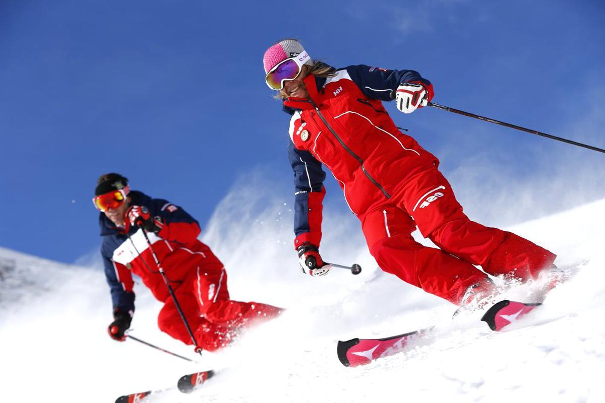 moniteur ski esf moniteur ski esf d'occasion
