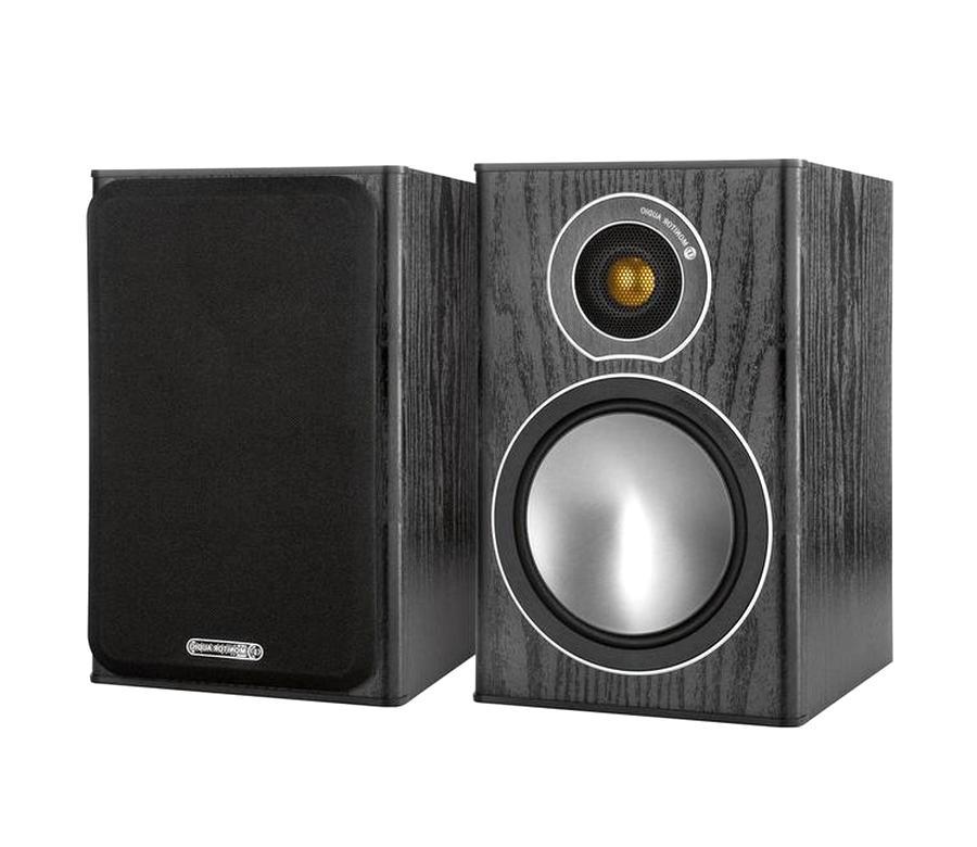 monitor audio d'occasion