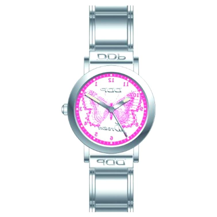 montres ddp fille d'occasion