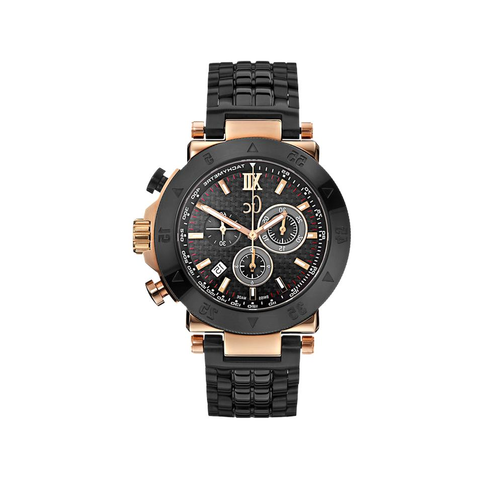 Montre Guess Collection Homme d'occasion