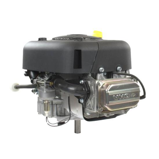moteur briggs stratton 12 cv d'occasion