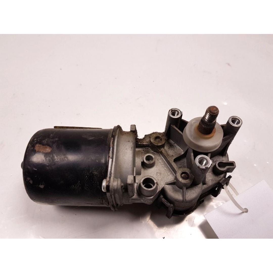 Elerose Moteur de pompe dessuie-glace 12V GM