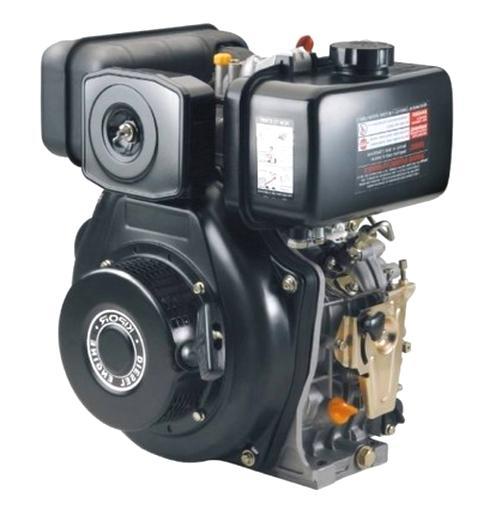 moteur thermique diesel d'occasion