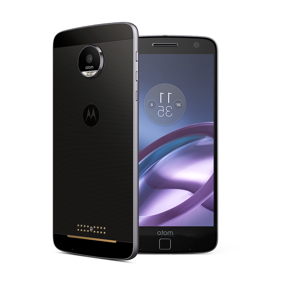 moto z d'occasion