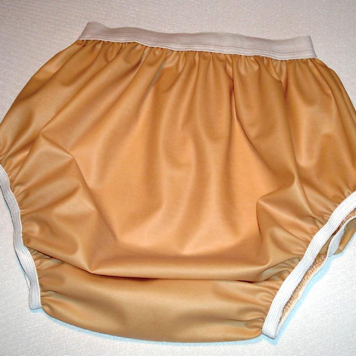 culottes caoutchouc d'occasion
