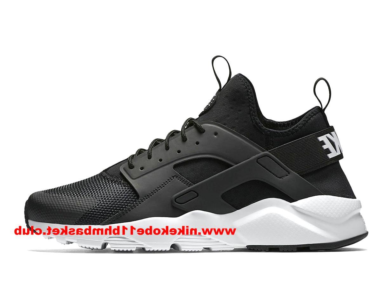 100% authentique 511bd c731e Basket Nike urh