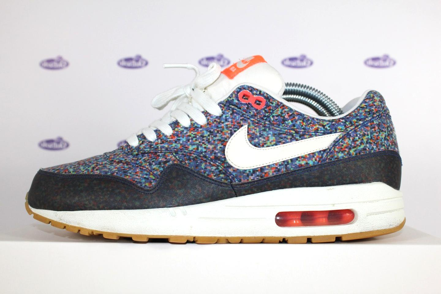Nike Air Max Liberty d'occasion