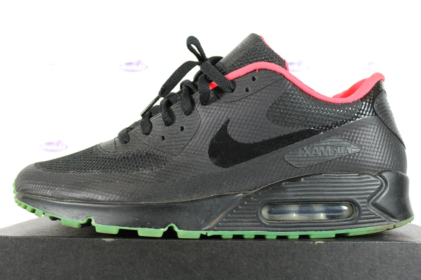 air max 90 hyperfuse d'occasion