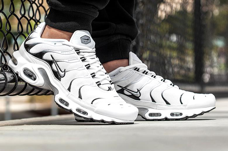 nike air max tuned d'occasion