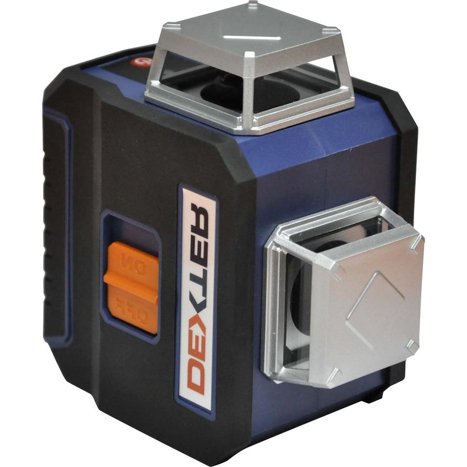 Niveau Laser 360 Doccasion Plus Que 3 à 65