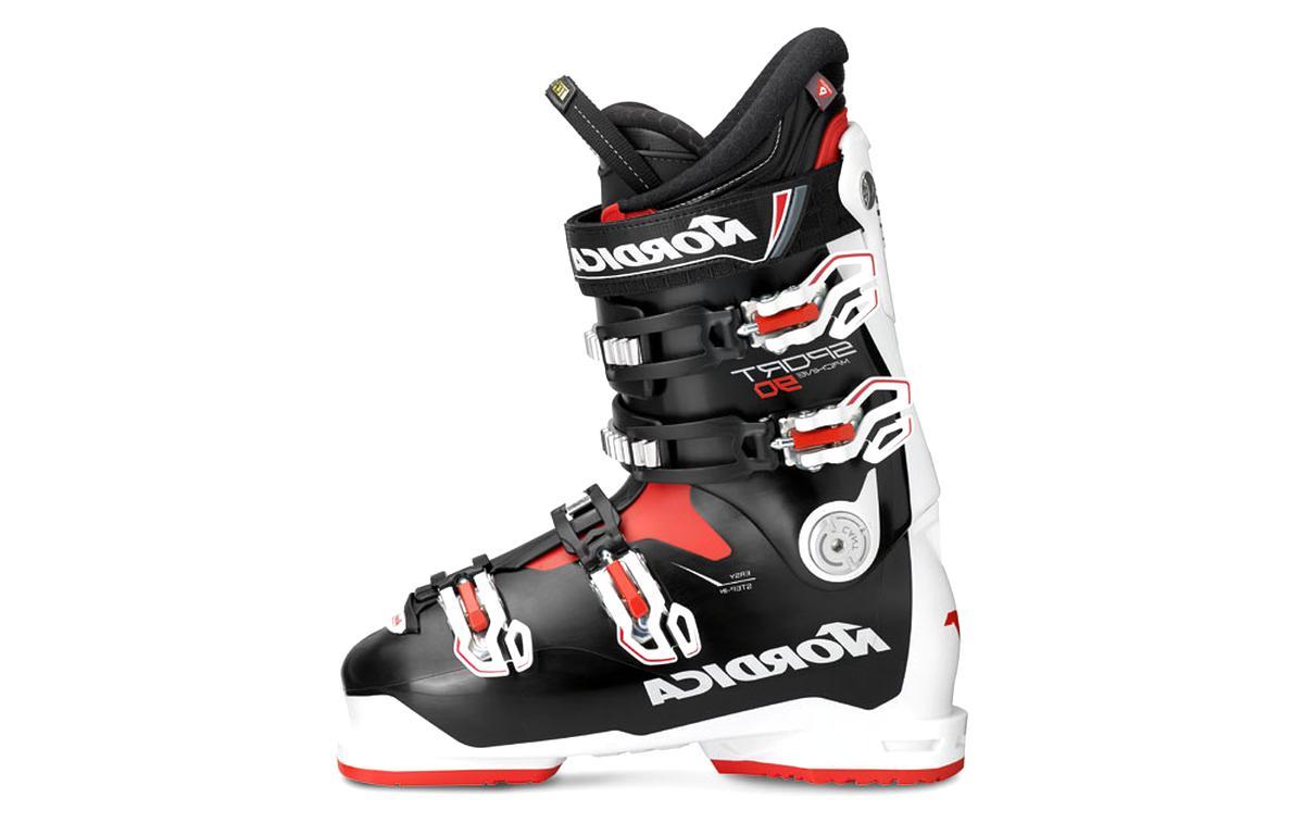 chaussure ski nordica d'occasion