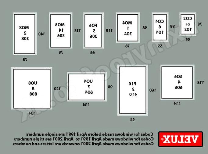 Velux Ggl 6 D Occasion Plus Que 2 à 75