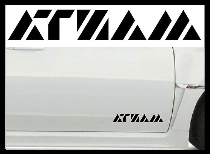 opel manta decal d'occasion