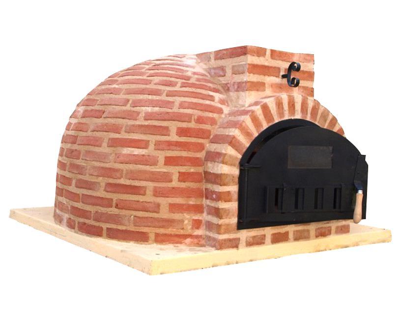 brique refractaire four a pizza d'occasion