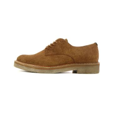kickers 41 d'occasion