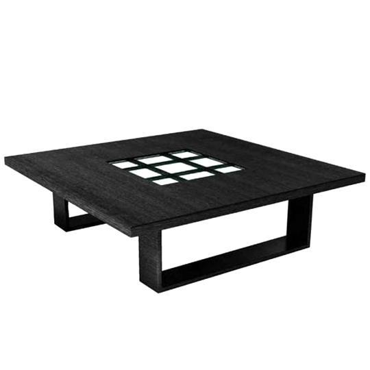 Table Basse Japonaise d\'occasion