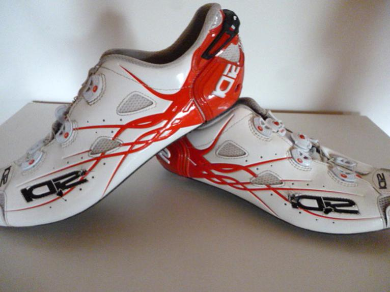 chaussures sidi 45 d'occasion