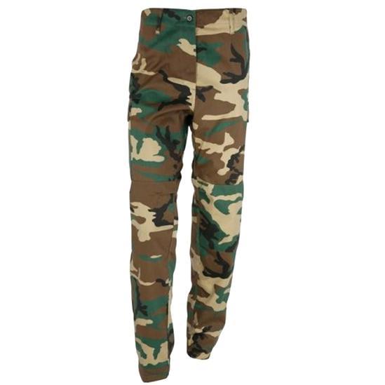 Pantalon treillis homme d occasion - Treillis militaire occasion ...