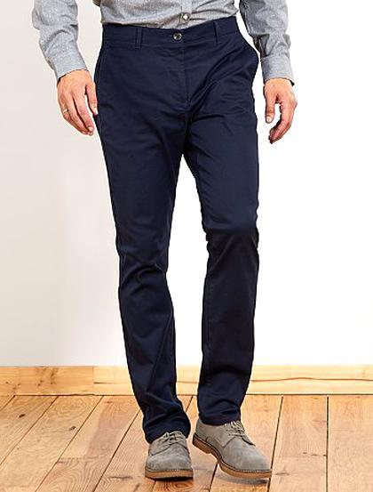 pantalon homme taille 48 d'occasion