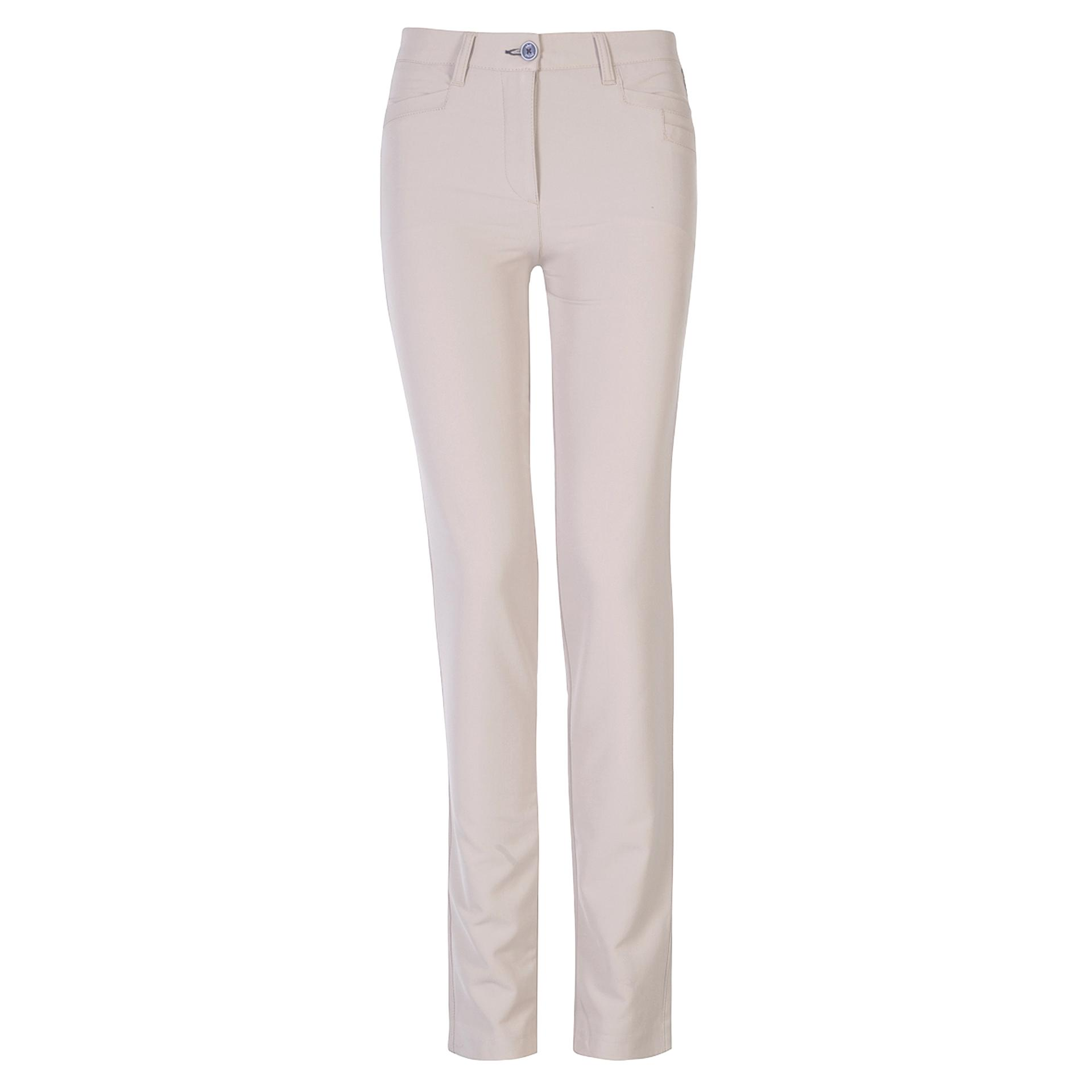 pantalon golf d'occasion