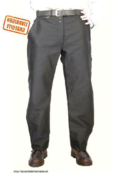 laboureur pantalon pantalon d'occasion