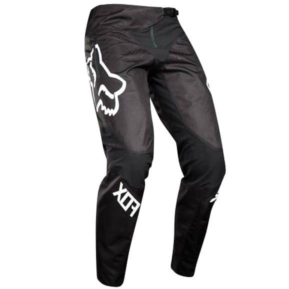 pantalon vtt d'occasion