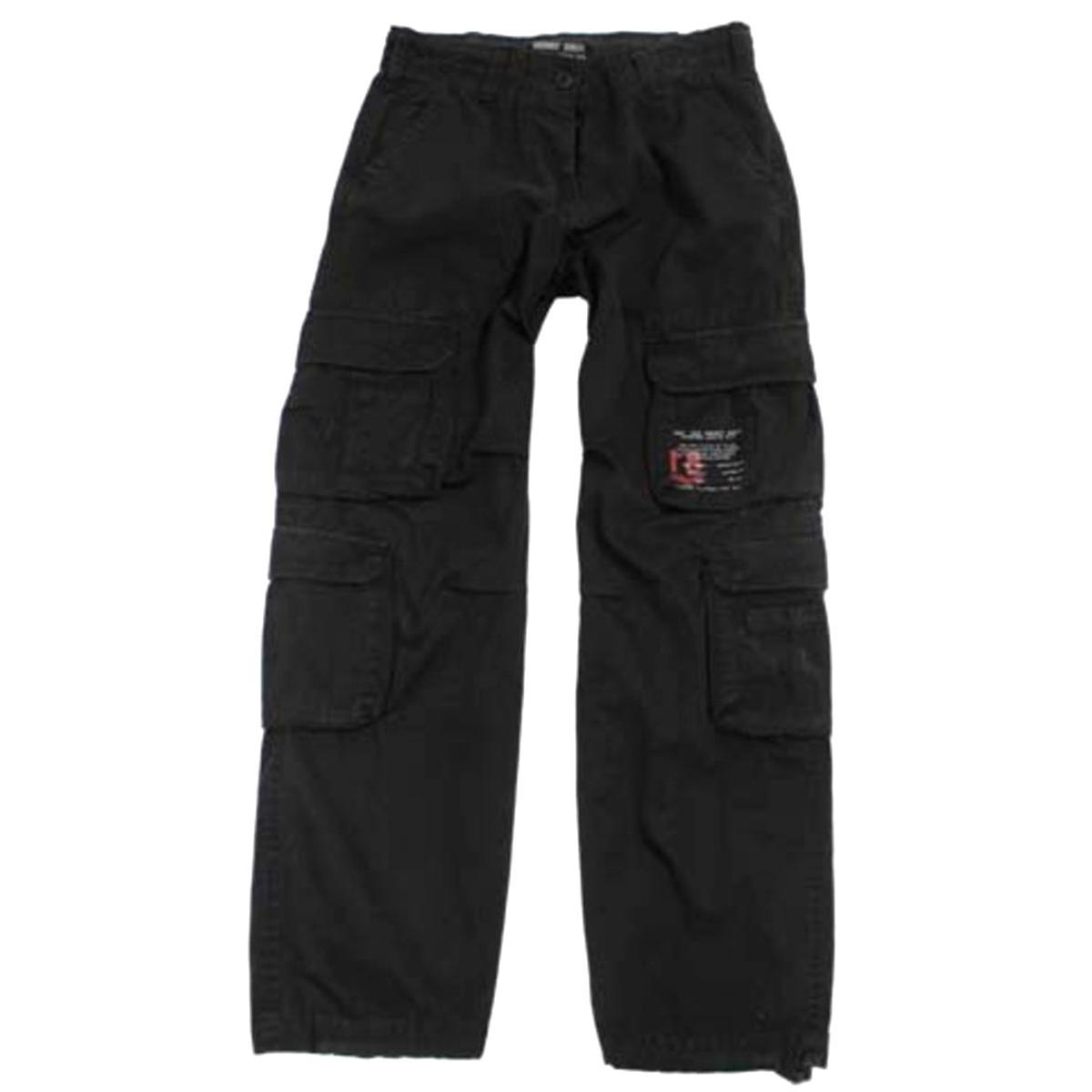 Pantalon treillis d occasion plus que 4 70 - Treillis militaire occasion ...