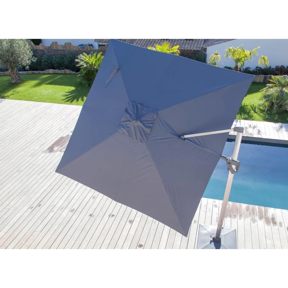 Parasol Deporte Orientable Doccasion