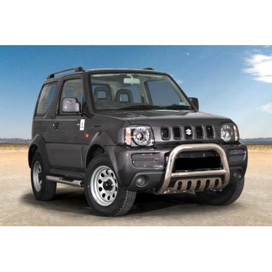 pare buffle jimny d occasion plus que 3 75. Black Bedroom Furniture Sets. Home Design Ideas