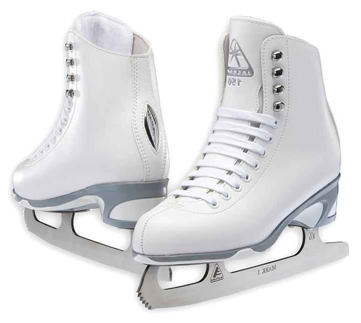 patins a glace d'occasion